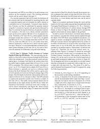 recommended design guideline guideline and recommended standard