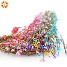 discount purple bead garland wedding 2017 purple bead garland