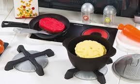 jeux de fille cuisine serveuse jeux de cuisine serveuse jeux de cuisine serveuse with jeux