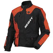 lightweight motorcycle jacket any suggestions for a lightweight dirt enduro jacket adventure