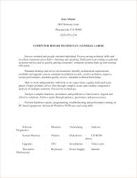 landscape resume samples resume laborer resume examples resume laborer resume examples image