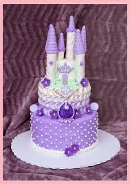 sofia the cake treese happiness sofia the cake