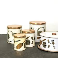 vintage metal kitchen canisters metal kitchen canisters metal kitchen canisters vintage metal