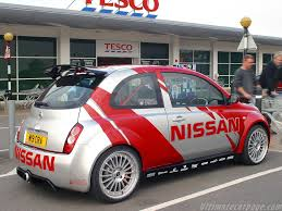 nissan micra car images family car u2013 page 61 u2013 car picture gallery