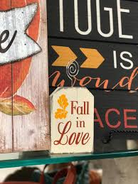 Home Decor Hobby Lobby Fall Home Decor At Hobby Lobby Stylish Cravings