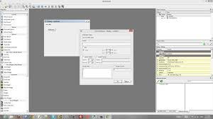 python gui designer python gui development with qt qt designer introduction and