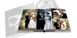 cheap wedding photo albums briliant coffee table photo books cheap wedding album table