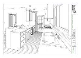 tag for floor plan of a kitchen nanilumi restaurant kitchen floor