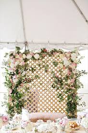 wedding backdrop hire sydney we flower walls weddingguide au