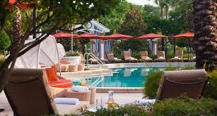 Best Backyards In The World Hotel Near Seaworld Orlando Resort Renaissance Orlando At