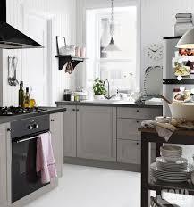 Kitchenette Pour Studio Ikea Výsledek Obrázku Pro Kuchyně Ikea Kuchyně Pinterest Searching
