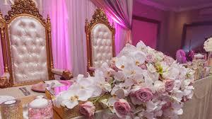 wedding decor nkosinathi nonduduzo sa wedding decor