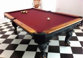 Room Size For Pool Table by Pool Table Room Size Elegant The Best Places To Play Pool In Metro