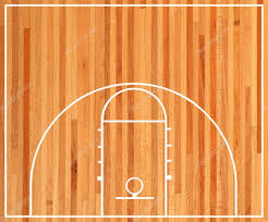 Basketball Court Floor Texture by Basketball Court Floor Texture Image Mag