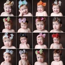 baby bling bows random tips from baby bling bows
