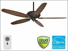 5 blade casablanca ceiling fans casablanca ceiling fans remote control unique casablanca fellini