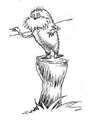 the lorax cliparts free download clip art free clip art on