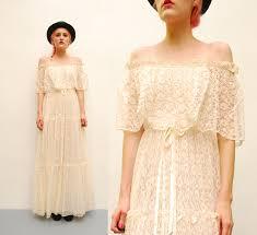 Hippie Wedding Dresses Hippie Wedding Dresses Pictures Ideas Guide To Buying U2014 Stylish