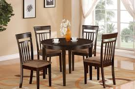 table attractive gumtree dining table and six chairs important
