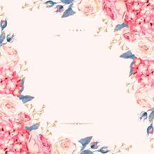 wedding invitation background photos 2518 background vectors and