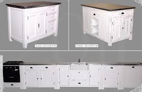 meubles de cuisine blanc cuisine blanc cass best cheap cuisine mur blanc et gris u chaios
