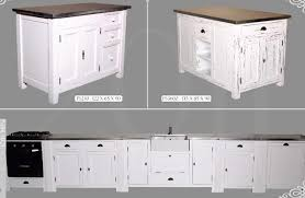 meuble blanc de cuisine meuble cuisine blanc cuisine blanche moderne faade stecia blanc