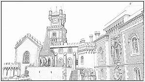 96 ideas portugal coloring pages on dianacaramaschi com