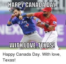 Canada Day Meme - 25 best memes about thankful meme thankful memes