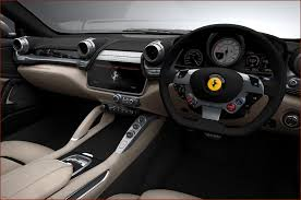 ferrari suv inspirational ferrari suv price tag u2013 super car