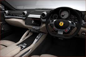 inspirational ferrari suv price tag u2013 super car