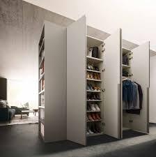 armadi per scarpe scarpiera archives non mobili cucina soggiorno e