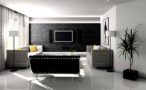 Home Interior Usa Interior Designing In Usa Of Unique Dining Room The Best Home
