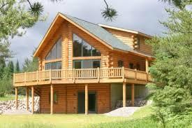 chalet cabin plans chalet house plans internetunblock us internetunblock us
