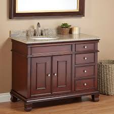 Top  Best Single Sink Vanity Ideas On Pinterest Bathroom - Bathroom sinks and vanities