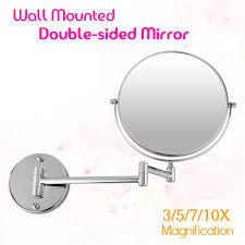 john lewis bathroom makeup mirror mugeek vidalondon