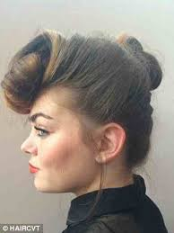 real children 10 year hair style simple karachi dailymotion haircvt web tool lets you browse real people s hairstyles daily