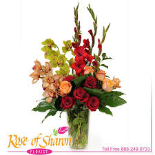 flower delivery columbus ohio santa florist flower delivery by of florist