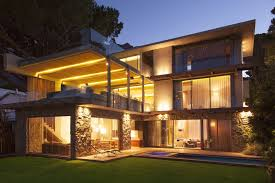 feng shui for home feng shui house protection tips and cures