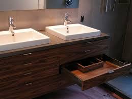 badezimmer schrank 4 schubladen badezimmerschrank tief cm badezimmer seitenschrank ziemlich