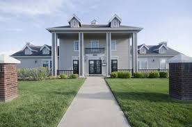 case associates properties inc apartments in wichita ks wichita kansas 67226