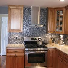 backsplash tile stores interesting interior design ideas