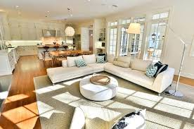 open plan house open living room house plans conceptstructuresllc