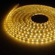 sunny lighting led strip ip smd led strip decorative and party lights sunny lights in