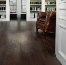 best lvt flooring installation in arbor a2homepros