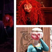 merida angus in brave wallpapers brave images merida gifs set wallpaper and background photos