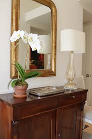 blog u2014 elizabeth pash antiques u0026 decoration