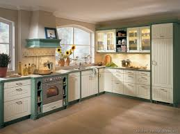 kitchen two tone kitchen cabinet doors all about simple interior