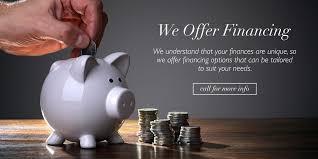 financing flooring store floormax