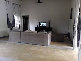 french colonial house for rent in cambodia siem reap