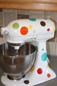 Kitchen Aid Knives 566 Best Kitchenaid Images On Pinterest